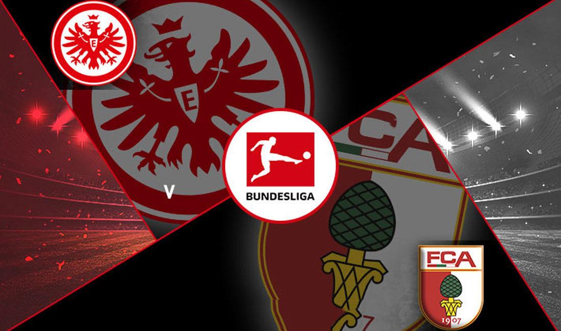 Eintracht-Frankfurt-vs-Augsburg-Bundesliga