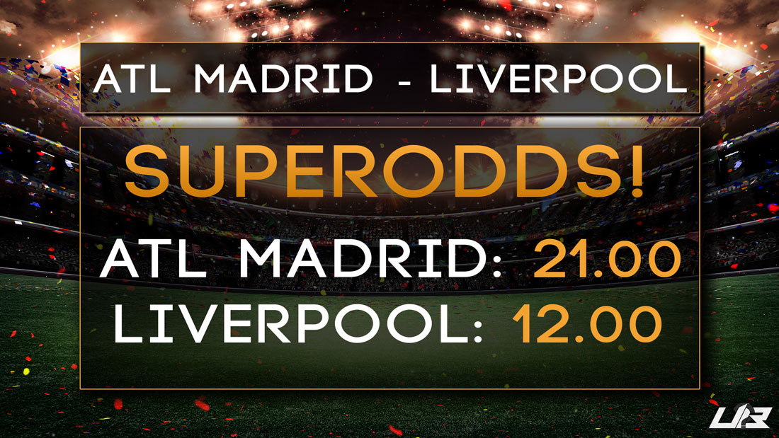 SUPERODDS-AtlMadrid-Liverpool